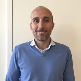 Massimo Albertini Docenti IM Servizi Tecnici
