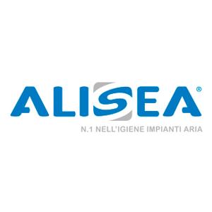 newLogo ALISEA 300x300