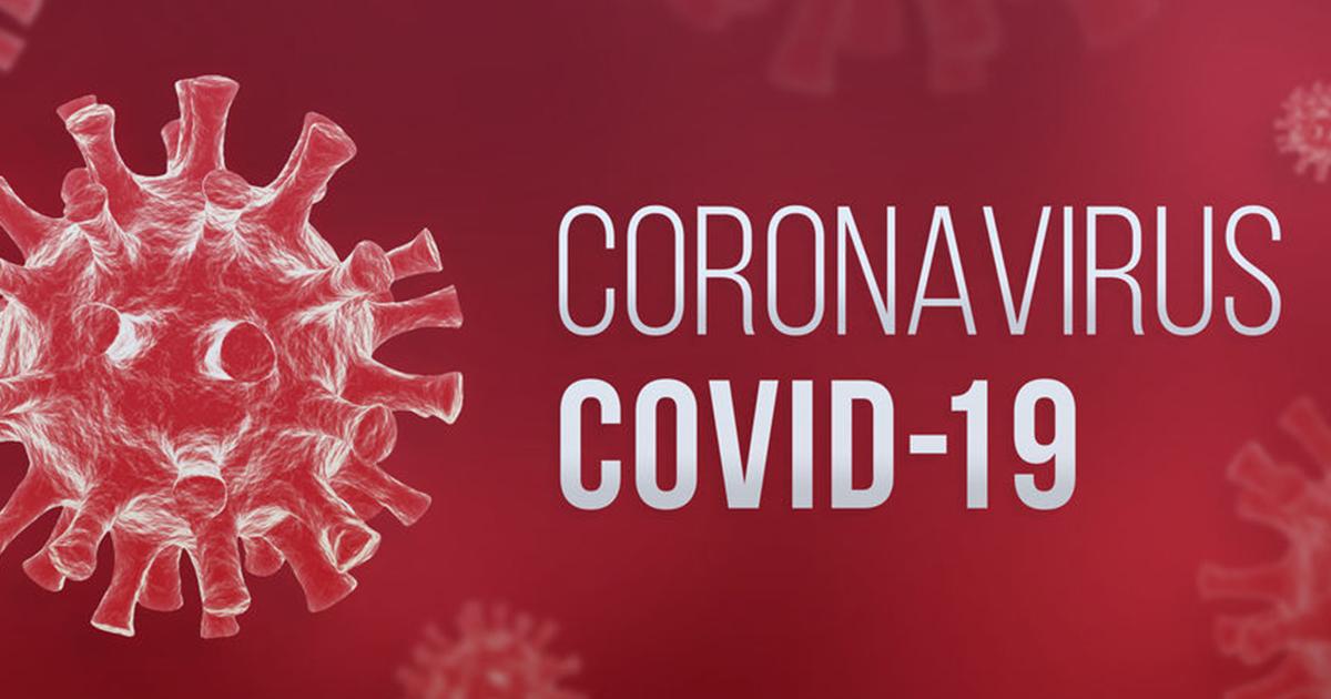 Strategie di Prevenzione COVID-19