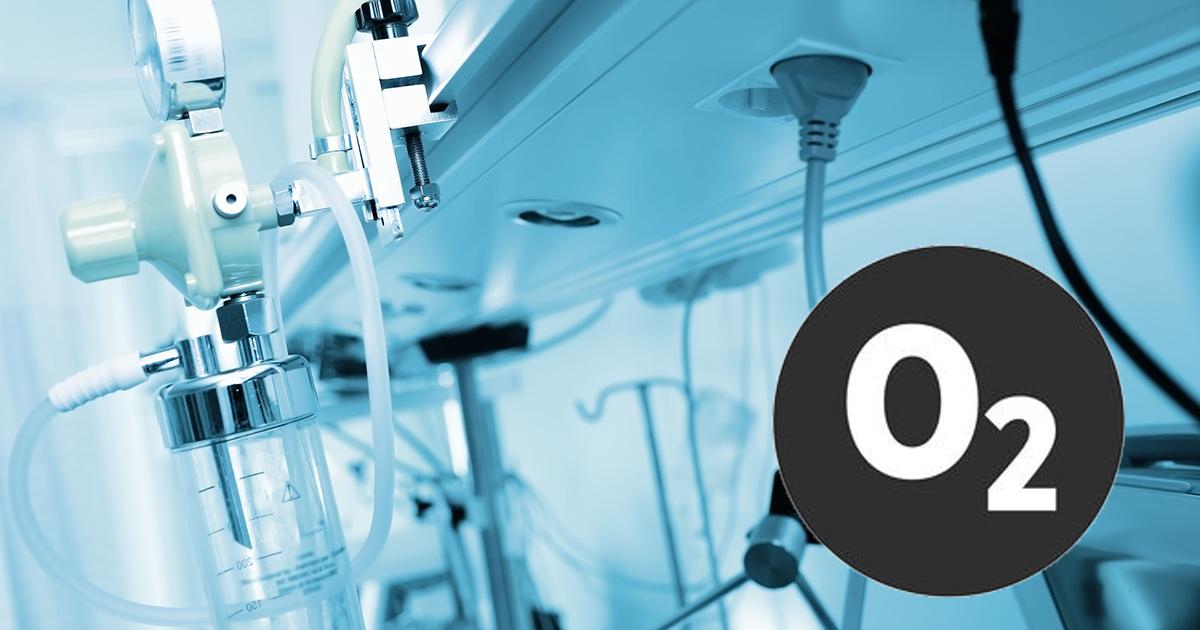 La Gestione Operativa degli Impianti Gas Medicali