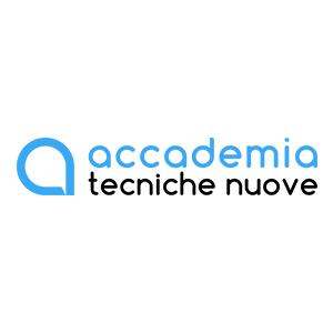 300x300_Accademia Tecniche nuove
