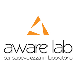 Aware LAB 300x300
